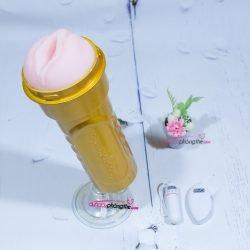 am-dao-gia-gan-tuong-cao-cap-golden-spider-cup ảnh thật tự chụp