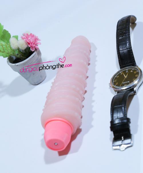 hình ảnh so sánh với đồng hồ duong-vat-gia-giong-that-plexi-vibe-sesual-spine-tai-shop
