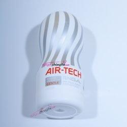 Cốc thủ dâm Air - Tech Tenga cao cấp