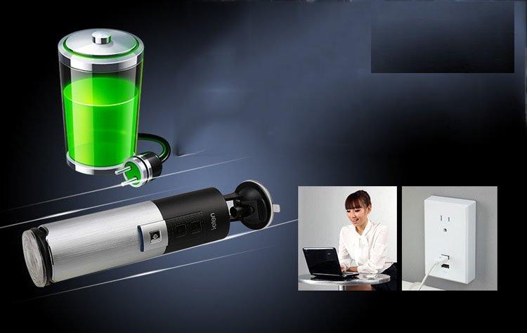 Cách sử dụng sạc pin máy thủ dâm tự động gắn tường Lenten X9 telecopic