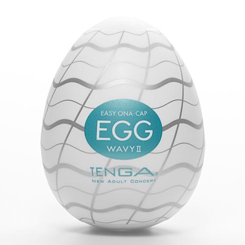 Trứng Tenga ( tenga egg ) Nhật Bản thủ dâm CHO NAM vui nhộn.