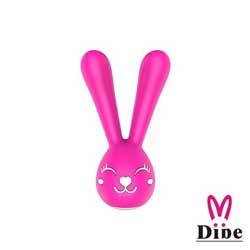 Dibe sex toy | đồ chơi tình dục của Hong Kong