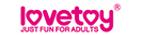Logo Lovetoy Sextoy
