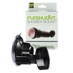 Âm đạo giả gắn tường Fleshlight Shower