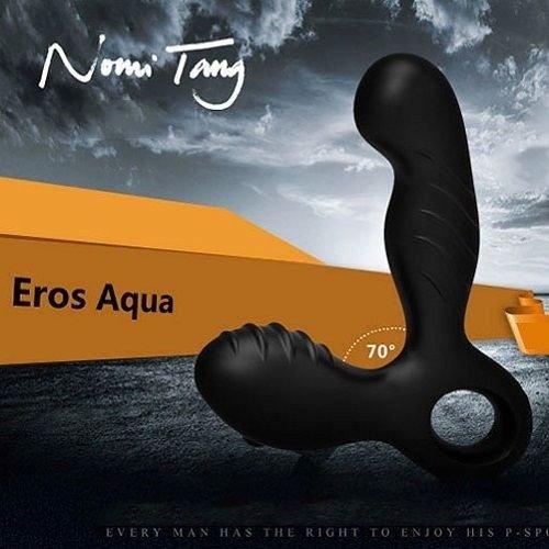 Sextoy cao cấp Nomi Tang Spotty Đức giá mềm
